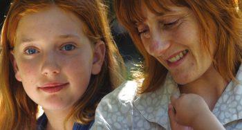 Beratungsstelle für Mütter-Kurensowie Mutter-/Vater-Kind-Kuren