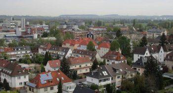 Quartiersmanagement Fechenheim
