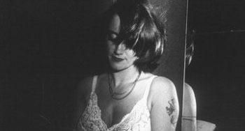 Tamara-Beratung & Hilfe für Prostituierte