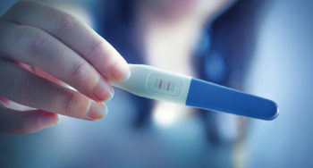 Schwangerenberatung und Schwangerschaftskonfliktberatung in Offenbach